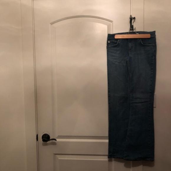 Juicy Couture Denim Size 27